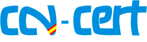 CCN CERT