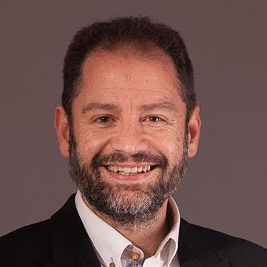 Alberto Cartier