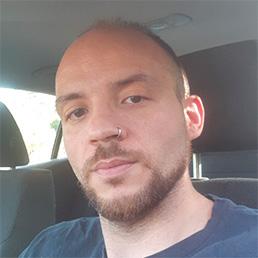 Aitor Guerrero