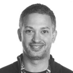 Mateo Martinez