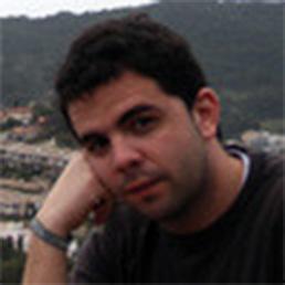 Pablo A. Zurro