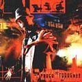 Piá - Um Pouco de Todos Nós (2000)