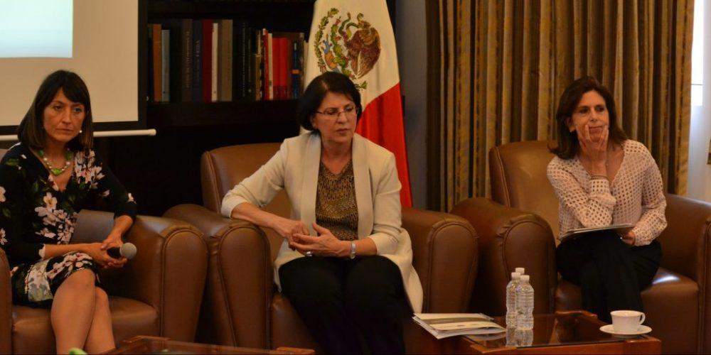 Presentación del trabajo, Momento decisivo: La educación superior en América Latina y el Caribe