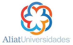 Aliat Universidades