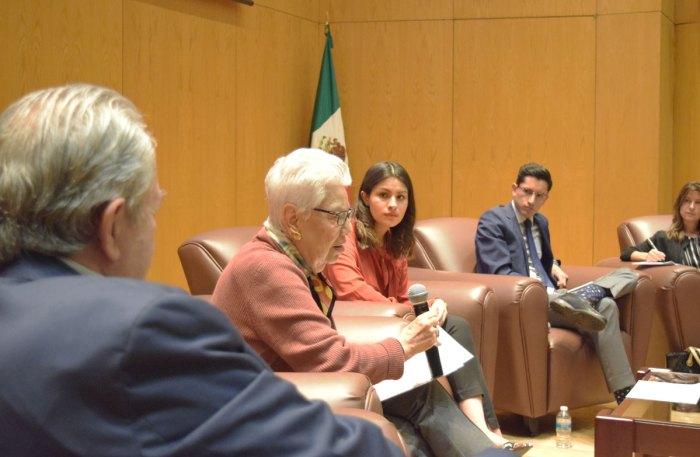 90 días del acuerdo migratorio entre México y EUA