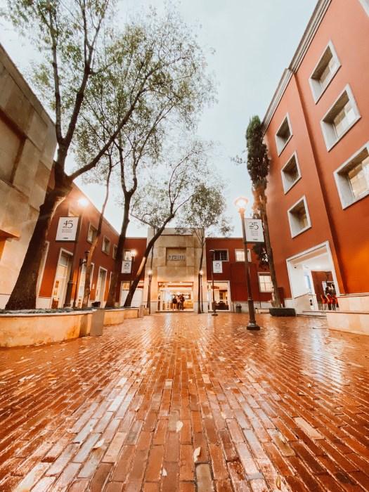 Foto Piazza Rossa