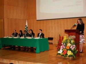 Seminario de Compromiso Social 2010
