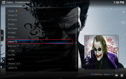 addon jokers tv en kodi 5-jokers-tv