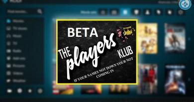 addon the players klub en kodi