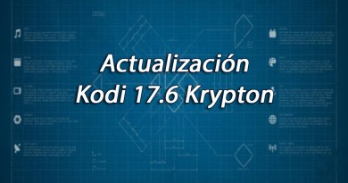 kodi 17.6 krypton