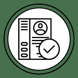 Logos_cred_dire-05
