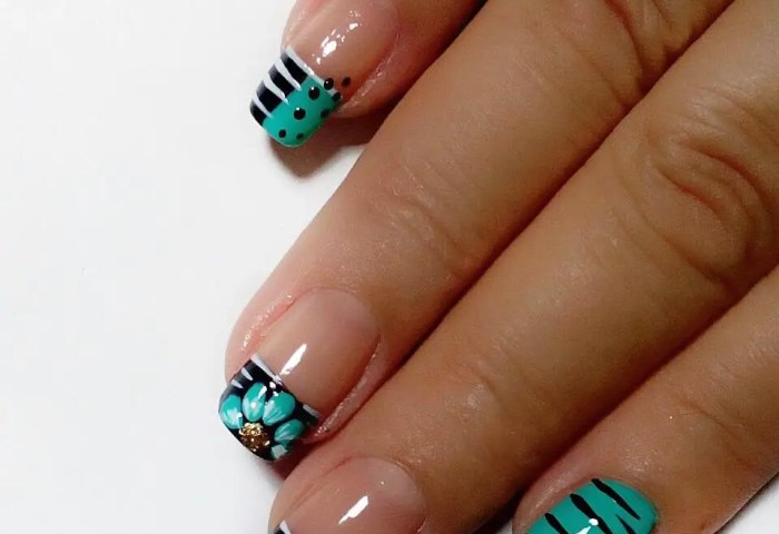 Blog Archives Mundo Manicura