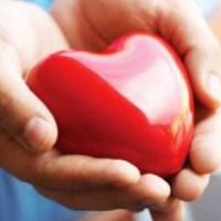 Nuevas recomendaciones de la Marfan Foundation para el manejo cardiovascular