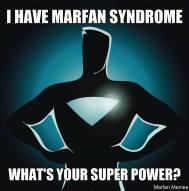 marfan_memes_21