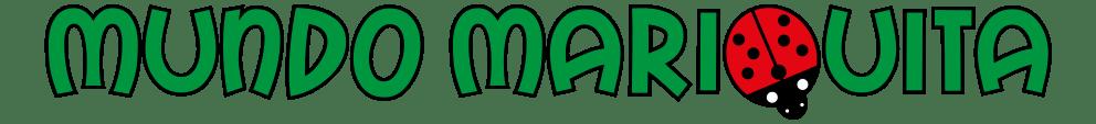Mundomariquita - Logo