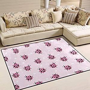 cabecera-alfombras_de_mariquitas-mundomariquita.com