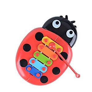 cabecera_juguetes_infantiles_de_mariquitas-mundomariquita.com