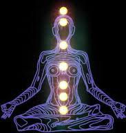 Meditación Hui-Yin (Para activar la órbita microcósmica)