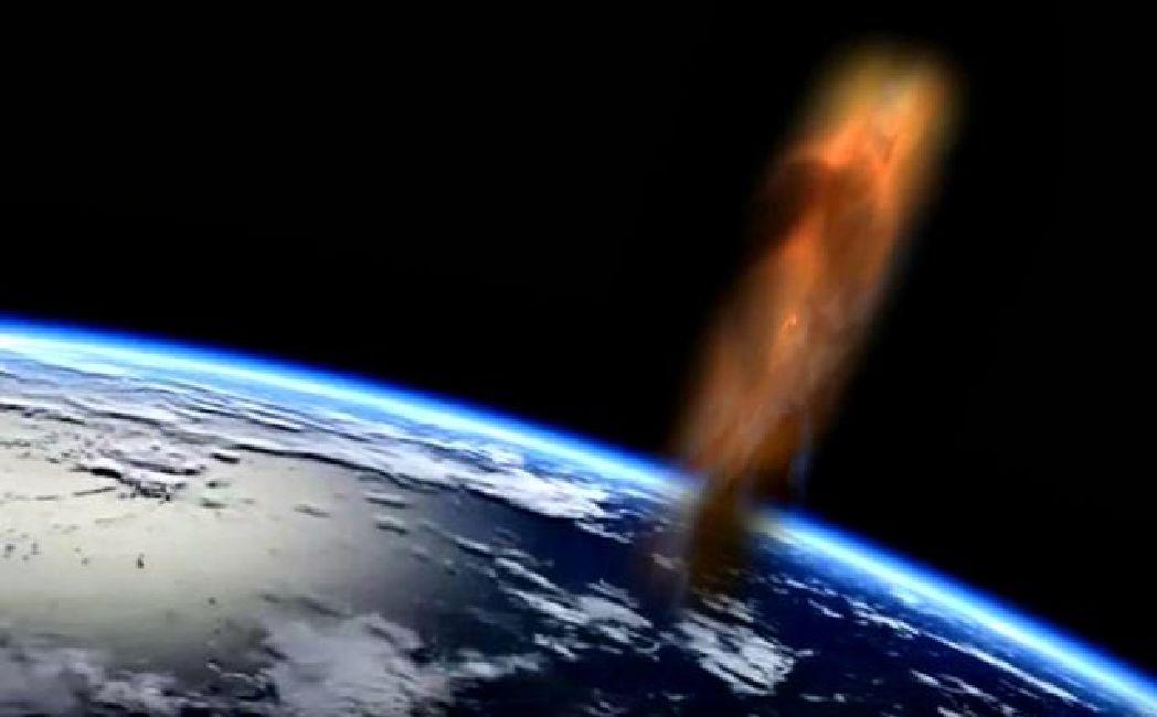 CERN se ajusta para crear un fenómeno científico inimaginable en septiembre 2015