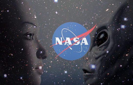 Ex científico de la NASA dice que los ovnis son reales