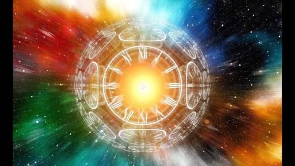 Científicos Revelan al Fin Cuando Será el FIN DEL UNIVERSO