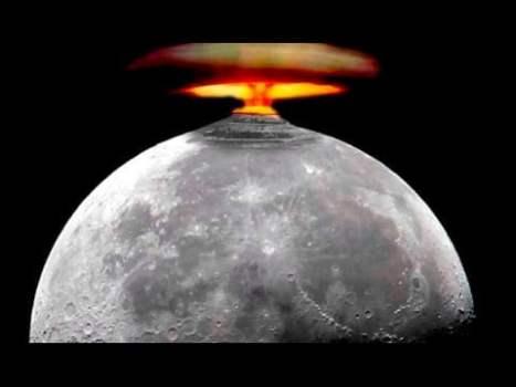 El Plan Secreto que Realizó EEUU Para ALTERAR el Campo Magnético Terrestre