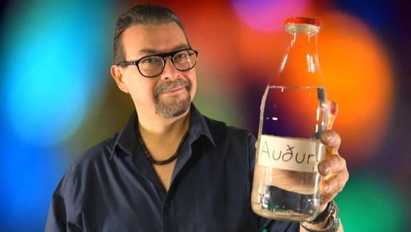 Aplica el Poder Secreto del Agua (Mágico Video)