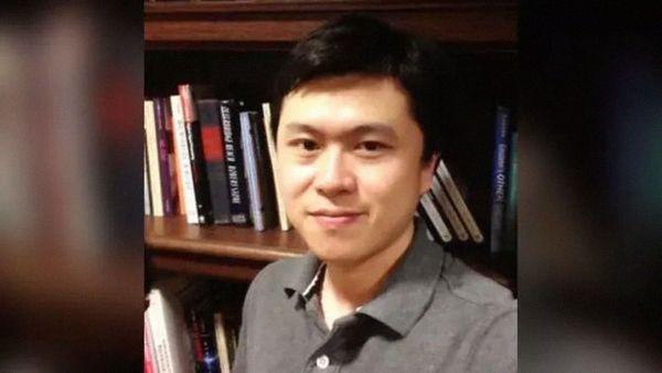 Bing Liu – Investigador en la cúspide del avance del covid-19 asesinado en un extraño asesinato-suicidio