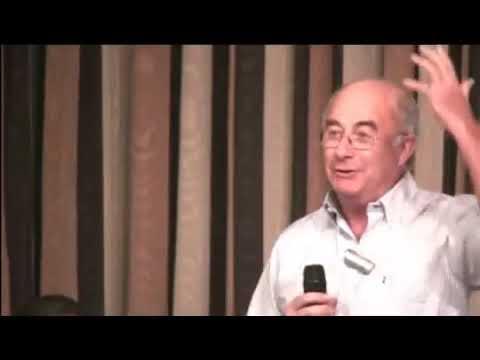 Plantas prohibidas para curar enfermedades graves Josep Pàmies en Sabiens 2010