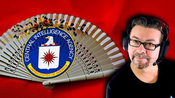 ¿Cómo ve la CIA a ESPAÑA?
