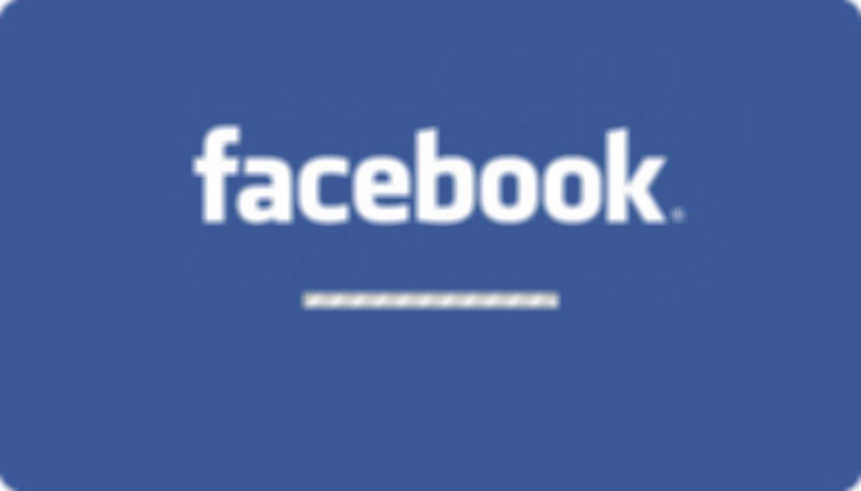 Varias organizaciones y empresas incitan a la censura en Facebook