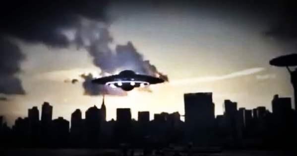 ¡Pentágono hará públicos sus descubrimientos sobre OVNIS no hechos en la Tierra!