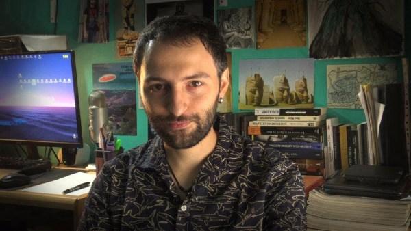 Mi opinión sobre el estado profundo, the economist y extraños movimientos de internet
