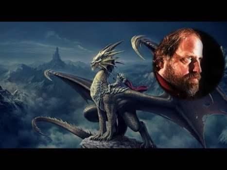 Lucha de Dragones