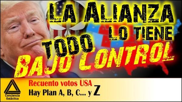 """India Eco y Lima Delta: ¡Todo bajo control!, estén tranquilos, """"Operación Boomerang"""" sigue su curso"""