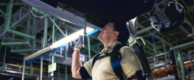ford fabrica exoesqueleto (2)