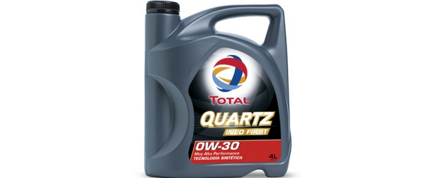 quartz (2)