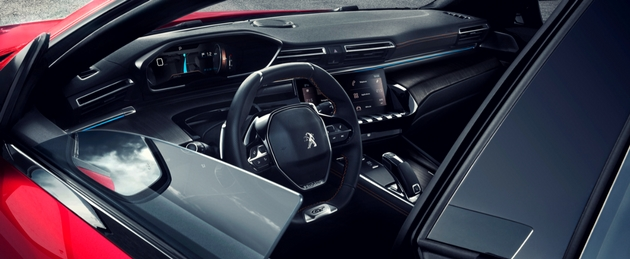 Peugeot Ginebra 2018 (2)