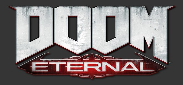 Doom eternal third party