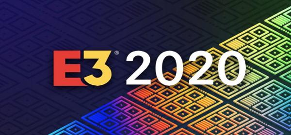 EL E3 2020 HA SIDO OFICIALMENTE CANCELADO