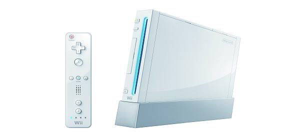 Nintendo explica la diferencia entre el éxito de Wii y Switch