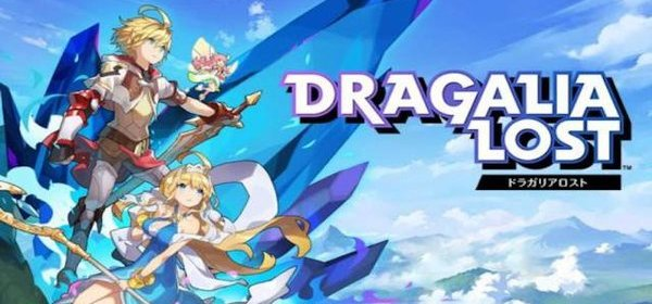 Dragalia lost mobile direct
