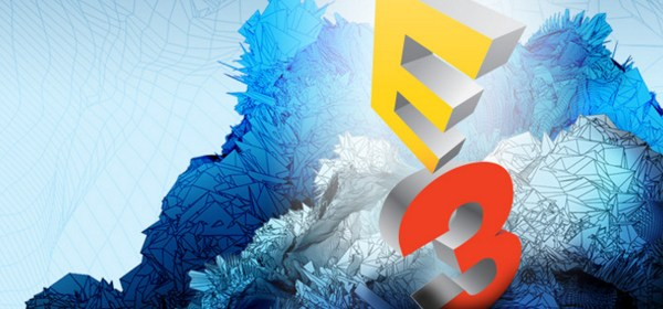 E3 2017 Nintendo reggie fil-aime Mundo N