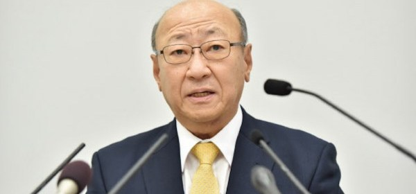 Tatsumi Kmishima Nintendo switch Mundo N