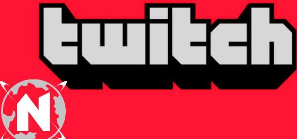 Mundo N en Twitch