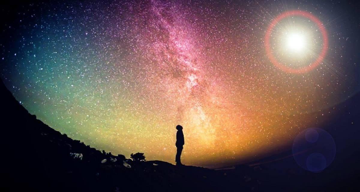 Massana | Comunicación con tu realidad