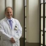 Existe una conexión entre el sistema nervioso débil y el cáncer