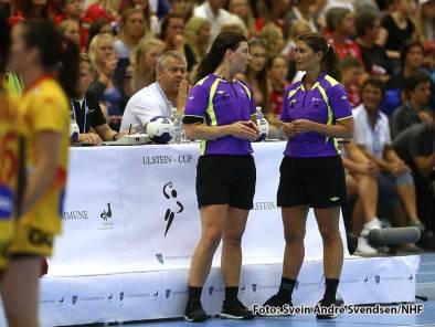 arbitros-femeninos-2.jpg