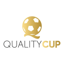 LOGO QUALITY CUP
