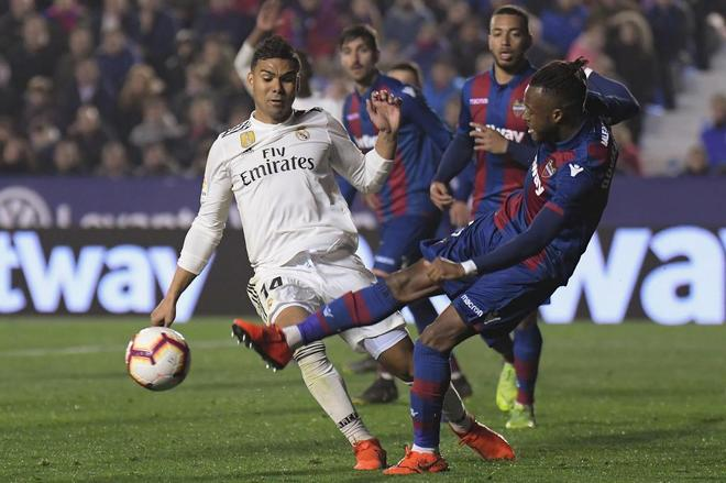 penalti madrid levante